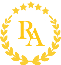Regal Assets - The #1 Rated Metals And Crypto IRA Company