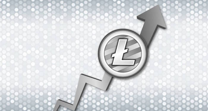 Litecoin As An Investment