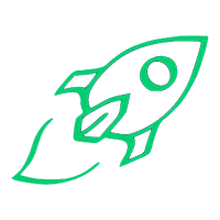 Changelly Exchange Icon