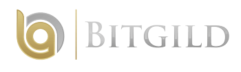 BitGild.com - Buy Gold And Silver With Bitcoin