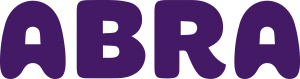 Abra Exchange Logo - Buy bitcoin instantly, with credit or debit card.