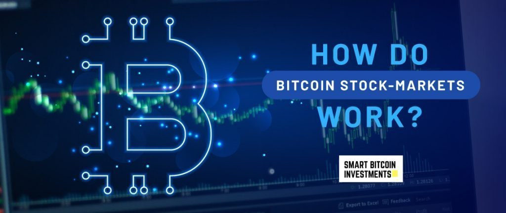 how to invest in bitcoin stock