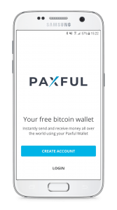 Paxful Review: The Complete Guide (Updated 2019)
