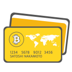 Buy Bitcoin With Debit Card