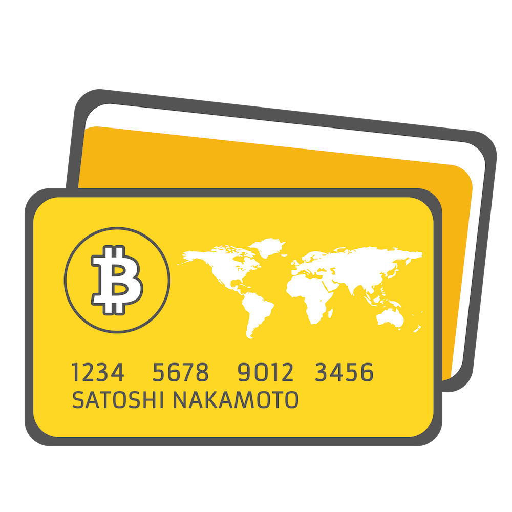 Buy Bitcoin With Debit Card Or Credit Card