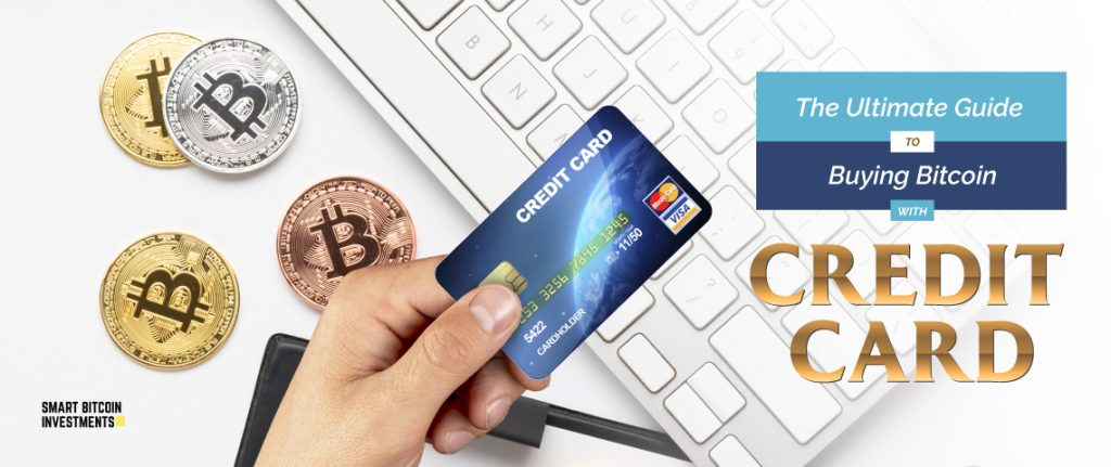 buy bitcoins with credit card instantly uk