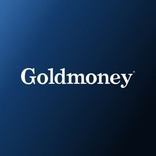 Goldmoney Inc - The World's Most Trusted Name In Precious Metals