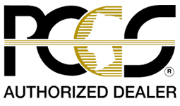 Professional Coin Grading Service Authorized Dealer