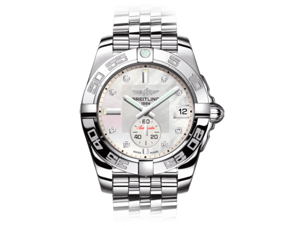 Breitling - Galactic