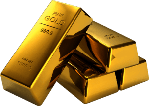 Buy Gold Bars Online