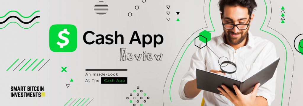 Cash App Review An Inside Look At The Cash App