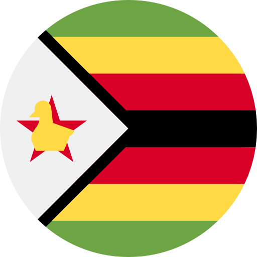 buying cryptocurrency in zimbabwe