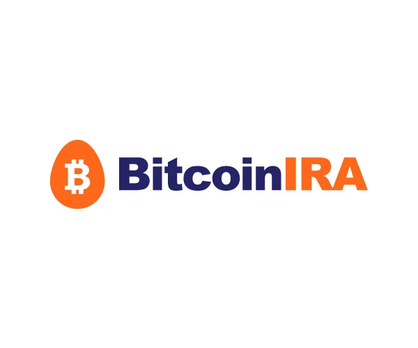 best self directed ira for cryptocurrency