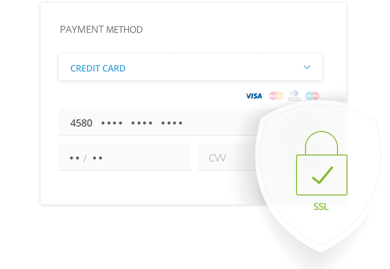 Etoro Deposit With Credit Card