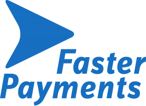 Faster Payment Service Icon