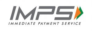 Immediate Payment Service Logo
