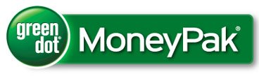Buy bitcoins online with moneypak horse racing betting vouchers for spaying
