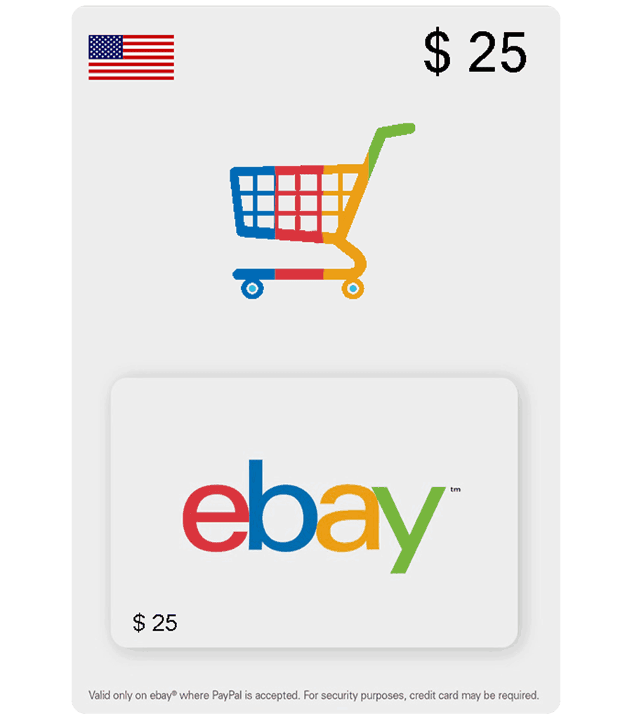 How To Buy Bitcoin With Ebay Gift Card Instantly 2020